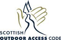 access-logo-200