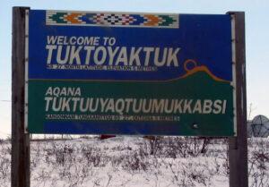 Welcome_to_Tuktoyaktuk_cropped