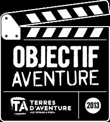 logo-objectif-aventure