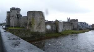 Bloody Castle