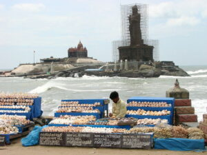 800px-Vendor_at_Seafront_-_Kanyakumari_-_India