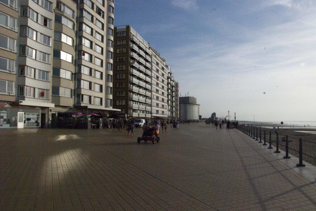 Ostende 3