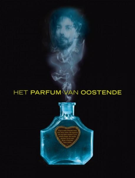 parfumvanoostendevisualnl