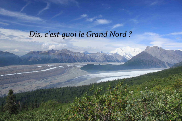 grand nord 1