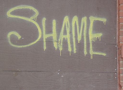 512px-Shame_grafitti