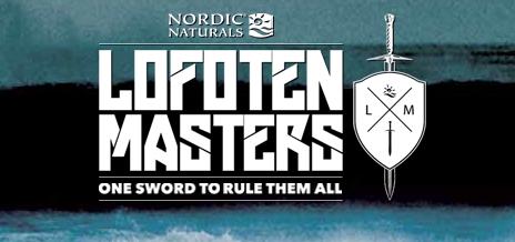 lofoten masters