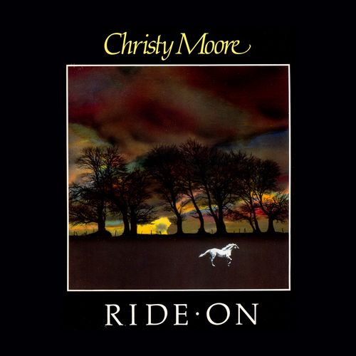 09_ride_on