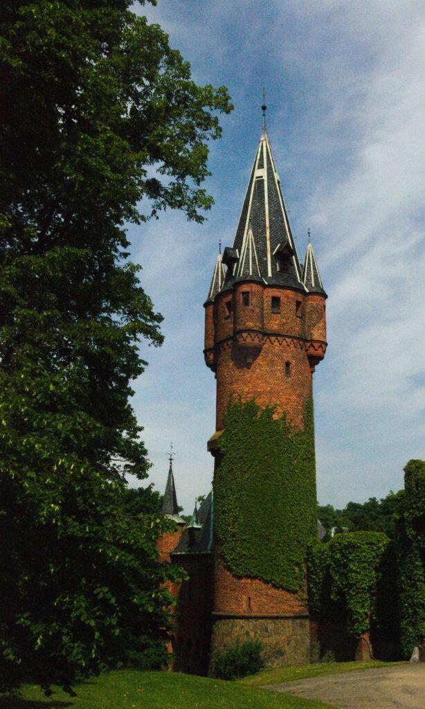 Hradec nad Moravicí