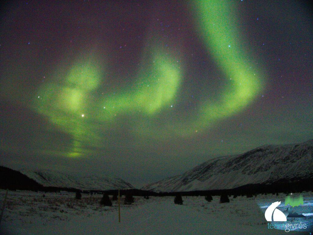 aurore Nunavik 2_1