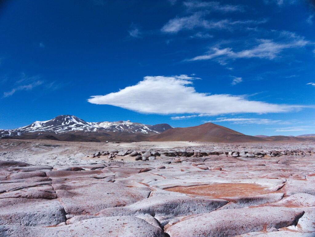paysage altiplano ter